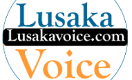 Zambia News | Lusaka Voice
