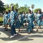 Inter'nal Women's Day16c5952b-4f6b-40a2-ba3e-9eb278d8f368_640x480_Lusakavoice.com