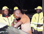 RTSA to fast track prosecution of drunk drivers