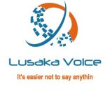 Lusaka Voice | Zambian Online Daily National  News