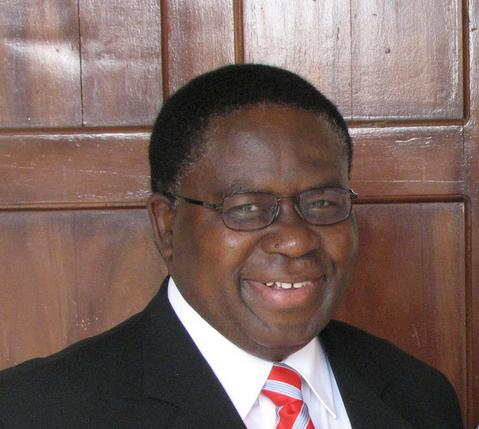 Latest Zambian News Tumfweko