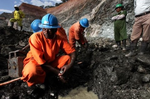 Miners-at-work-at-Gemfields-Kagem-emerald-mine-near-Kitwe-Zambia.jpg