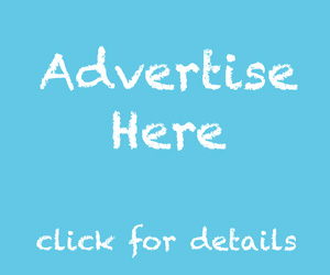 Advertise on lusakavoice.com