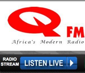 Radio Q-FM