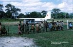 Zambia Flying Doctor Service