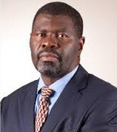 Mr-Lushinga-is-the-Managing-Director-of-Development-Bank-of-Zambia