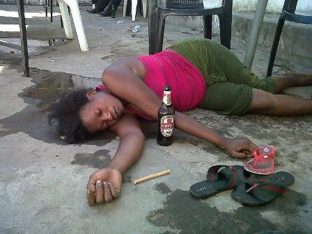 zambian-drunk-woman.jpg