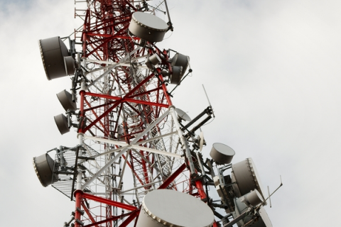MTN completes tower sale