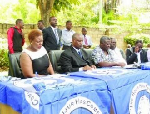 Kaingu, Chetuwo, Mulusa, Siliya and Kafunkache stripped of MMDpositions