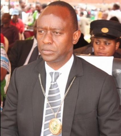 Mulenga Sata satisfies Article 34(3)(b)