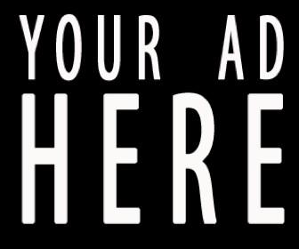 Advertise on lusakavoice.com
