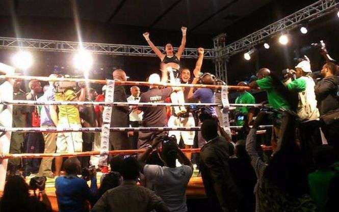 Christina McMahon interim WBC world champion after 10 round fight in Zambia http-::t.co:aYuax1ib1i