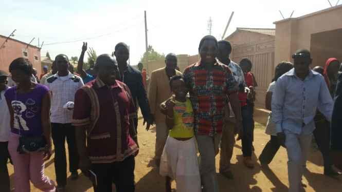 UPND, Hakainde Hichilema, hh