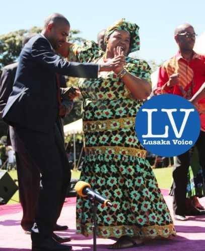 Vincent Mwal