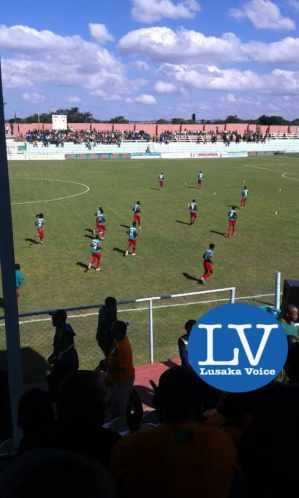 Zambia vs Malawi with LIVE UPMay 10, 2015S- Photo Credit -Lusakavoice.com-1