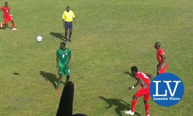 Zambia vs Malawi with LIVE UPMay 10, 2015S- Photo Credit -Lusakavoice.com-4