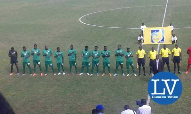 Zambia vs Malawi with LIVE UPMay 10, 2015S- Photo Credit -Lusakavoice.com-5